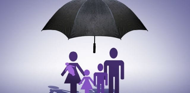 avocat divorce séparation droit de la famille