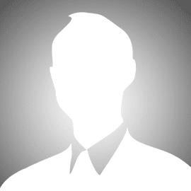 profil neutre avocat dax hossegor