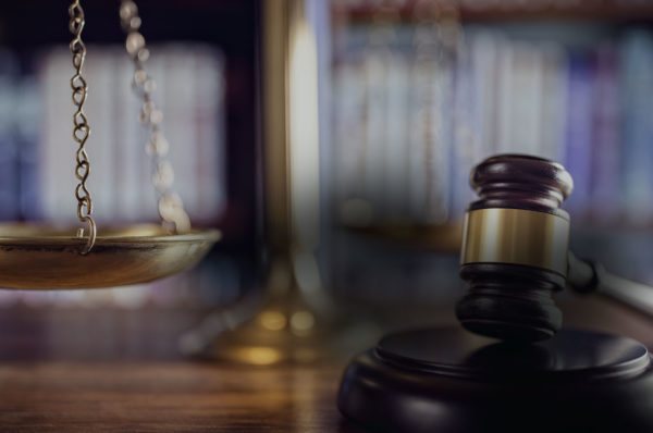 Lacomme avocat dax hossegor