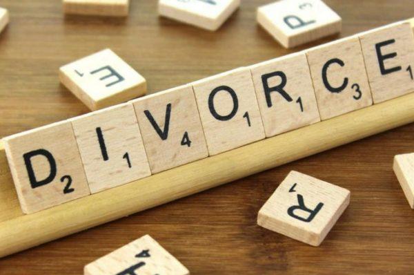 divorce avocat dax hossegor