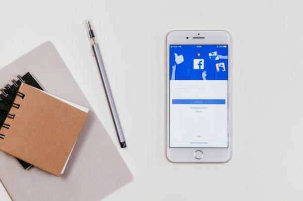 facebook réparation avocat