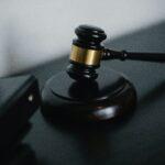 Procédure de divorce : une nouvelle réforme